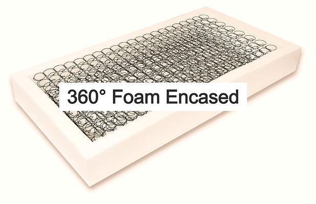 DM318-foamEncased_1024x1024%402x_edited.jpg