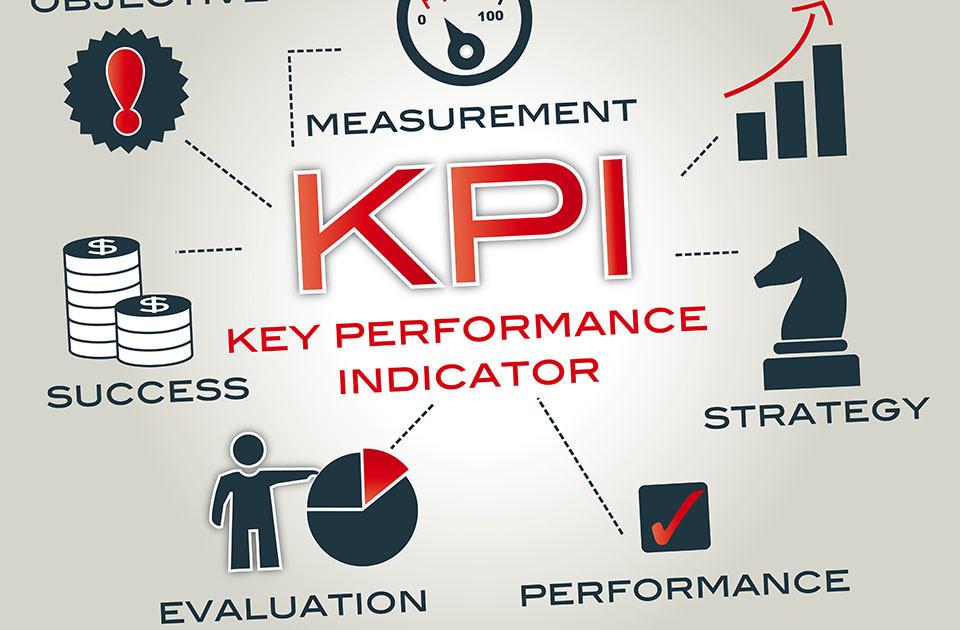 Business Analysis Key Performance Indicators (KPIs)