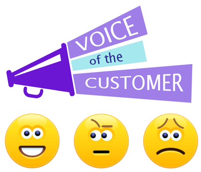 Voice of the Customer (client) and Quality Function Deployment for Six Sigma and Agile
