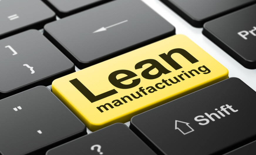 Lean For Project Management