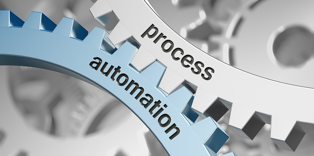 Deploying Agile/Lean in the Organization-Automation