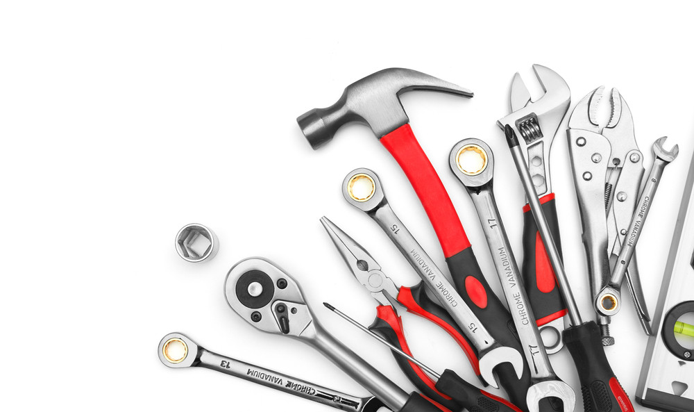 Scrum master/Project management free tools
