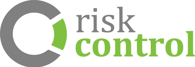 Agile/Scrum-Risk Control