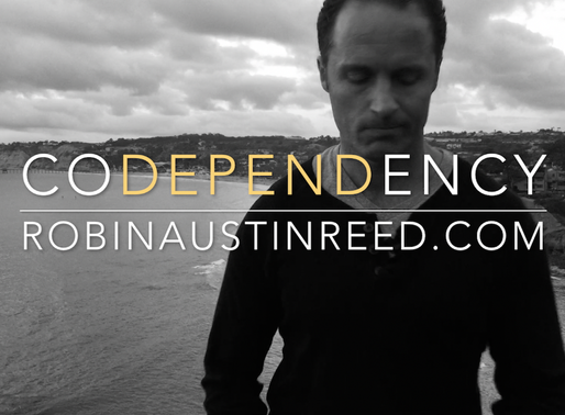 What is Codependency? Overcoming Unhealthy Relationshps & Recovery Stages for Enmeshed Familes