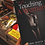 Thumbnail: The Art of Touching a Woman