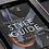 Thumbnail: The Gentleman's Style Guide