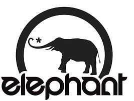 Elephant Journal logo.jpg