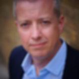 Dr Noel McDermott profile image 2.jpg