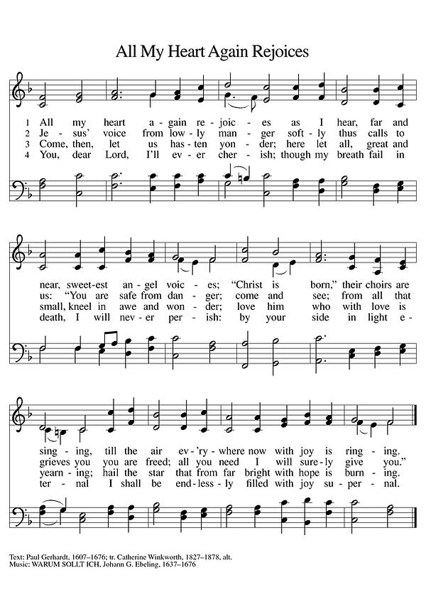 All My Heart Again Rejoices (Harmony).ti