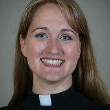 Pastor Shannyn Fuerst.jpg