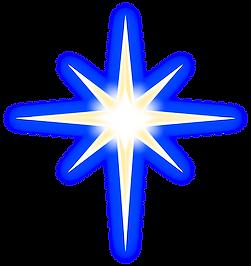 christmas_star_T.png