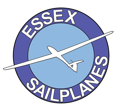 Essex Sailplanes Logo