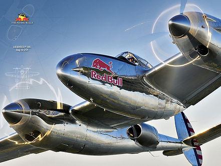 16 - Flying Bulls P38 - Pic 1.jpg