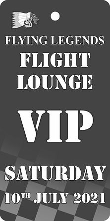 FL-VIP-Pass-SATURDAY_edited.jpg