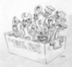 TFC Toolbox sketch