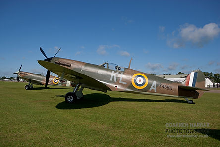 Spitfire 1 Pic - 1.jpg