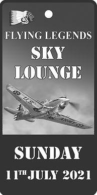 FL-Sky-Lounge-Sunday-Pass-02_edited.jpg