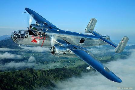 B-25 Pic - 1.jpg