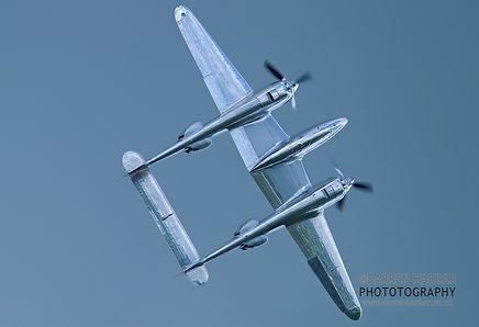 16 - Flying Bulls P38 - Pic 2.jpg