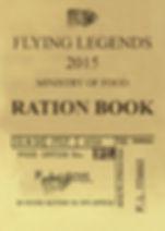 Flying Legends 2015 Ration Book.jpg