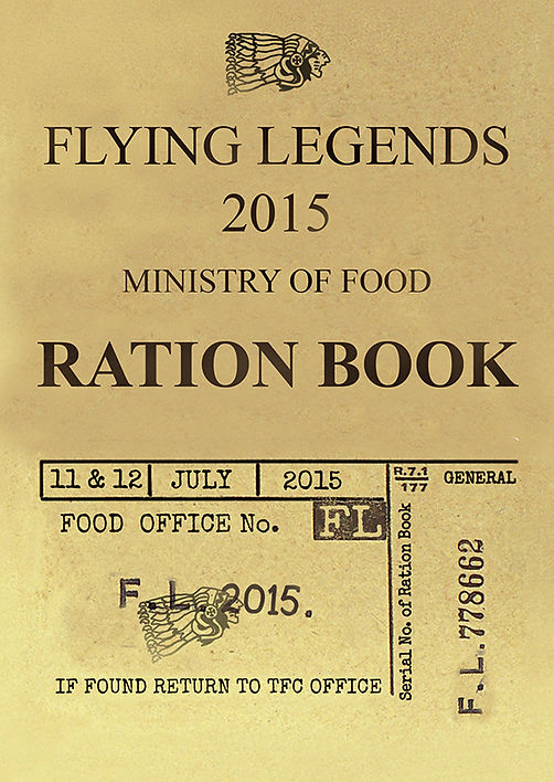 Flying Legends 2015 Ration Book.jpg