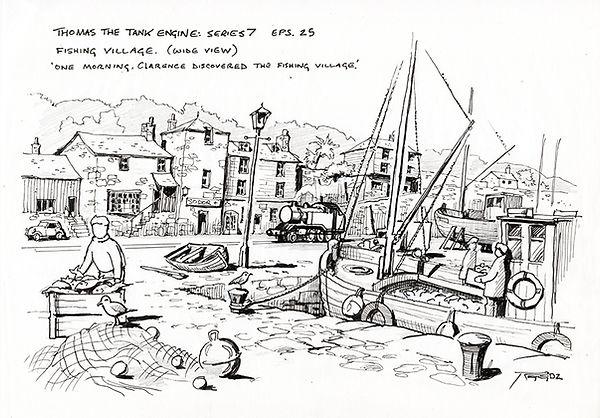 Fishing Village series 7 Eps 25.jpg