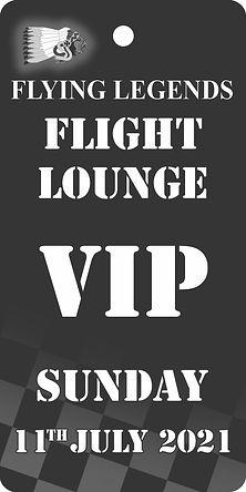 FL-VIP-Pass-SUNDAY_edited.jpg