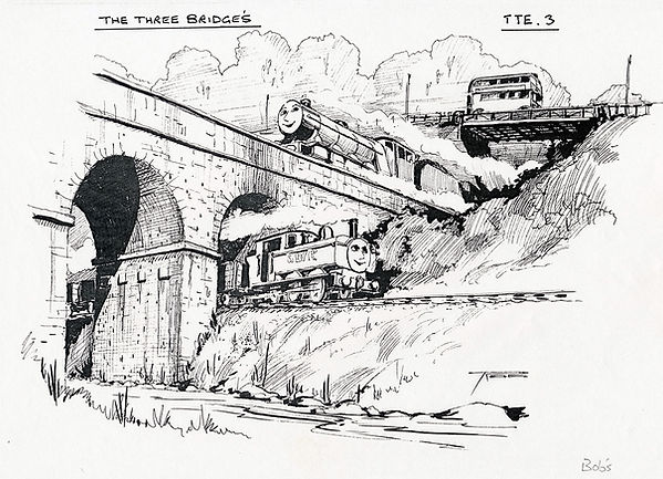 Series 3 - The Three Bridges.jpg