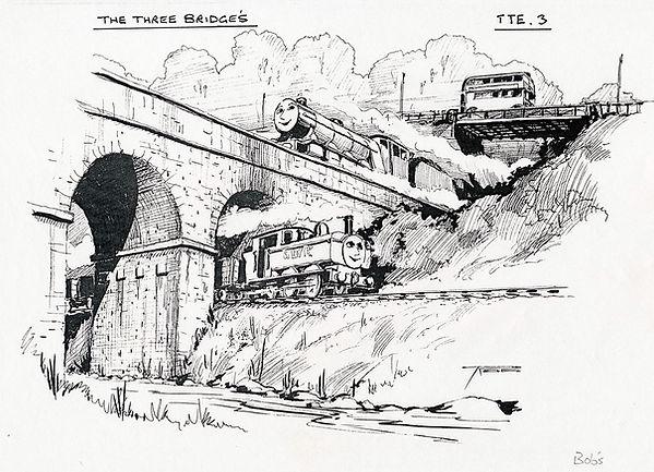 Series 3 - The Three Bridges.jpg