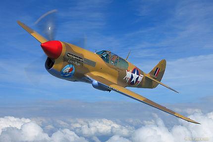 Curtiss Warhawk P40F - Pic1.jpg