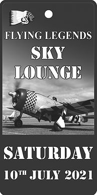 FL-Sky-Lounge-Saturday-Pass-02_edited.jp