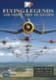 TFC Legends 2020 A4 Poster.jpg