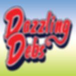 Dazzling Debs Cowl Art