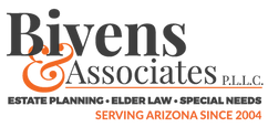 bivens-logo-tagline-5dd86315ecc83.png