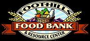 foodbank-logo-250px.png
