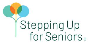 SUFS logo.png