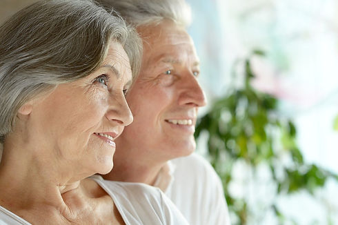Dental-care-Tips-For-Elderly-People.jpg