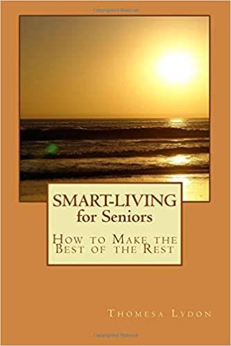 smart living for seniors.jpg
