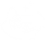 cleaning-icon-638158_branco.png