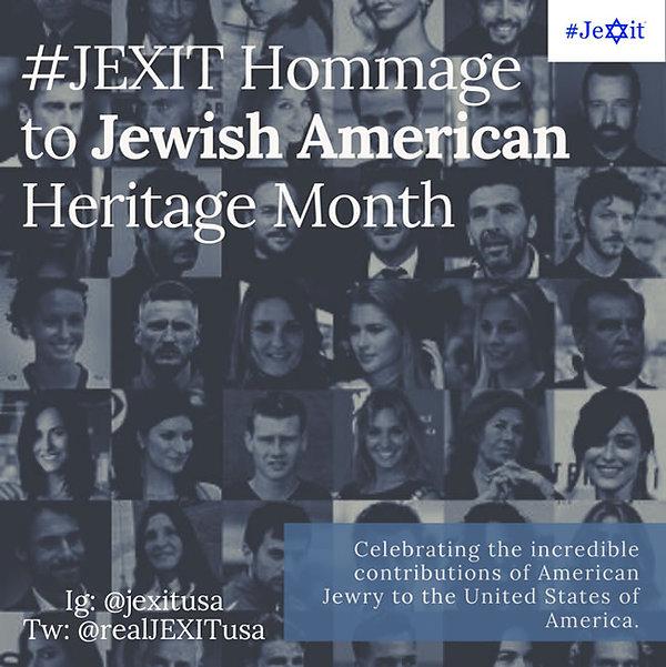 JEXIT-JAHM-Jewry.jpg