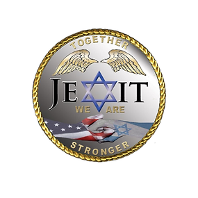 JEXIT-Together-We-are-Stronger-768x768.p