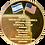 Thumbnail: Challenge Coin