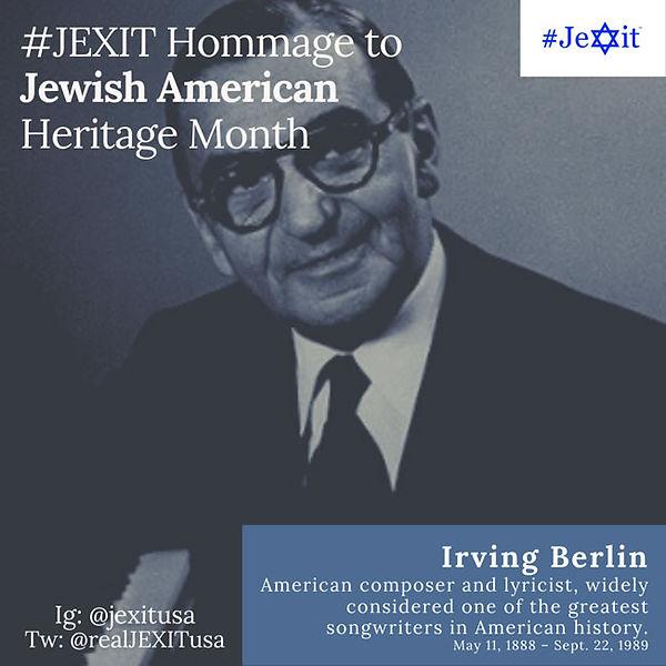 Irving-Berlin-American-composer-and-lyri