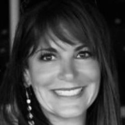 Michelle-Terris-FounderPresident-JEXIT-I