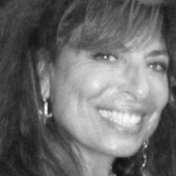 Karyn-Basle-Events-Coordinator-Director-