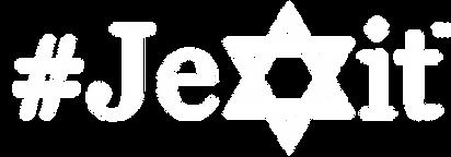JEXIT-Transparent2.png