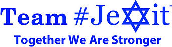 TEAM-JEXIT-Together-We-Are-Stronger-Whit