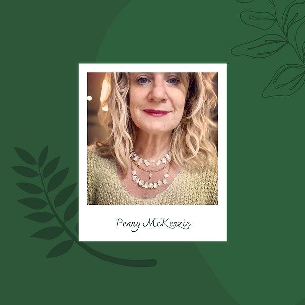 Penny McKenzie Testimonial.jpg