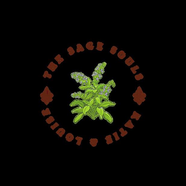 TSS Logo BEE Transparent.png