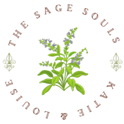 The Sage Souls Event